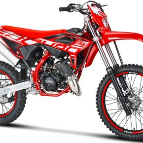 RR50-red