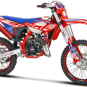 RR50Racing-front