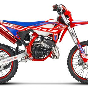 RR50Racing-right