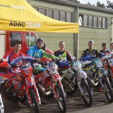 ams-dirtbikes-racing_03