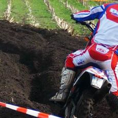 ams-dirtbikes-racing_05