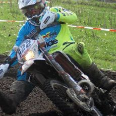 ams-dirtbikes-racing_06