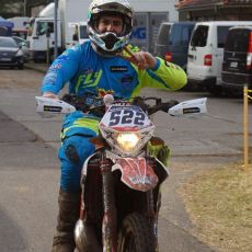 ams-dirtbikes-racing_07