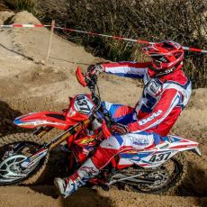 ams-dirtbikes-racing_12