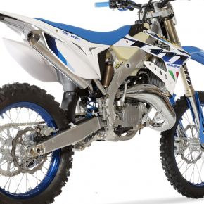 TM-Racing_Enduro_04