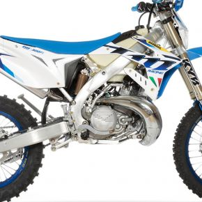 TM-Racing_Enduro_05
